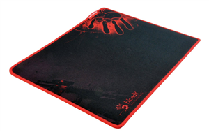 A4TECH Bloody B-080 Gaming Mouse Mat Large MousePad